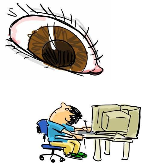 big_eye.JPG