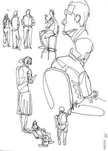 sketch_cartorio01.jpg