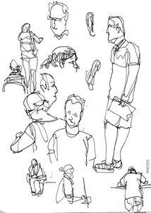 sketch_cartorio02.jpg