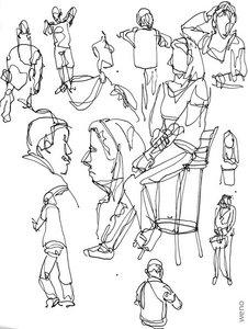 sketch_cartorio03.jpg