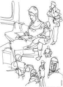 sketch_cartorio04.jpg